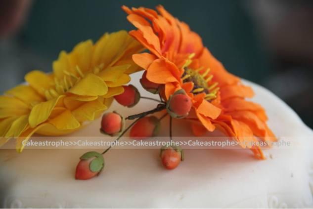 gerbera-cake-2