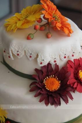 gerbera-cake-3